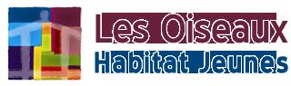 Habitat Jeunes Les Oiseaux à Besançon